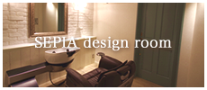 SEPIA design room