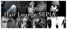 Hair Lounge SEPIA