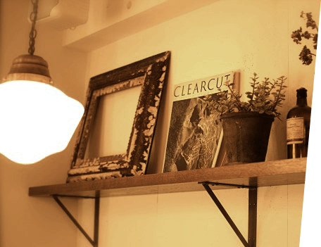 SEPIA~DESIGN ROOM~